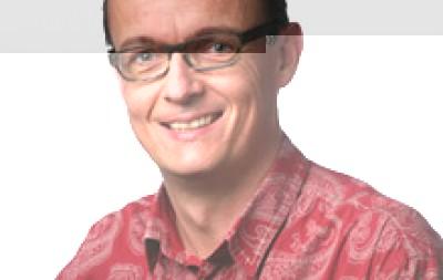 suchen zahnarzt praxis in essen 45127