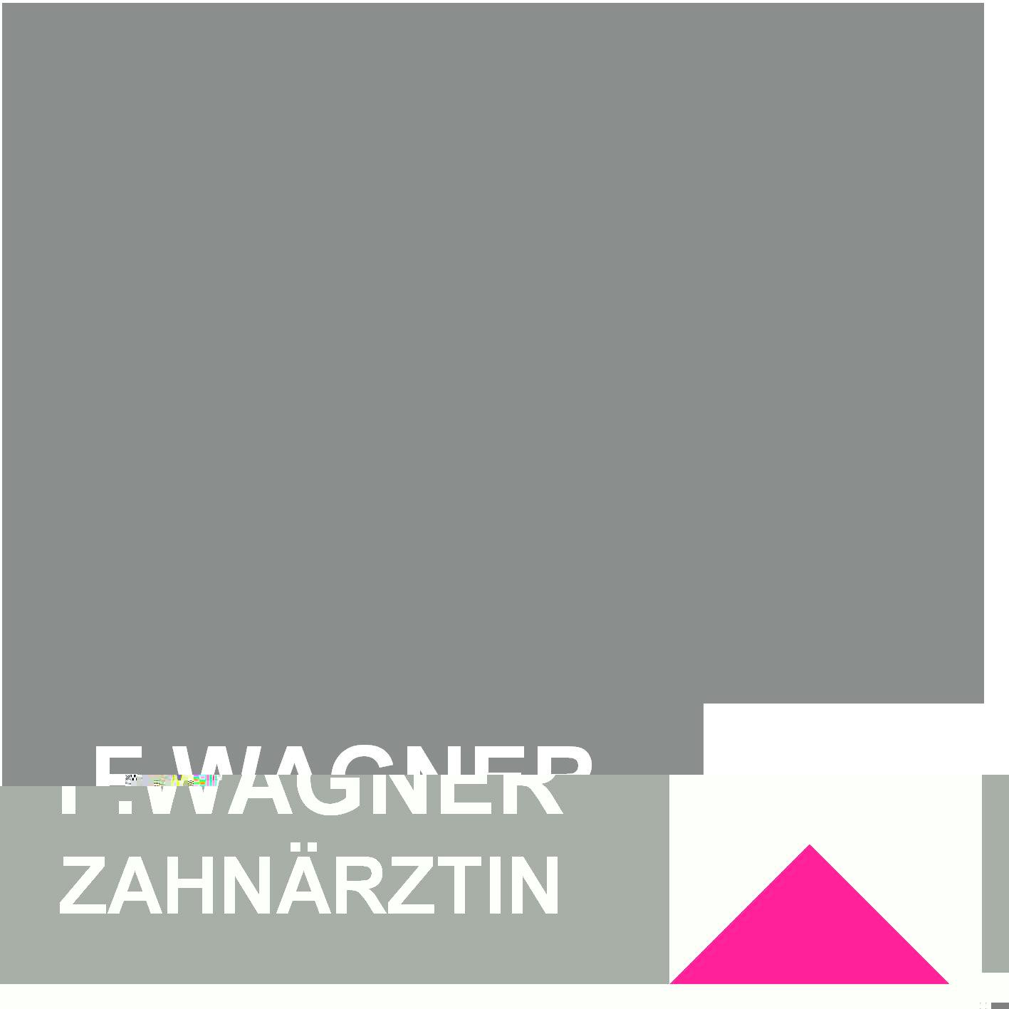 zahn-online